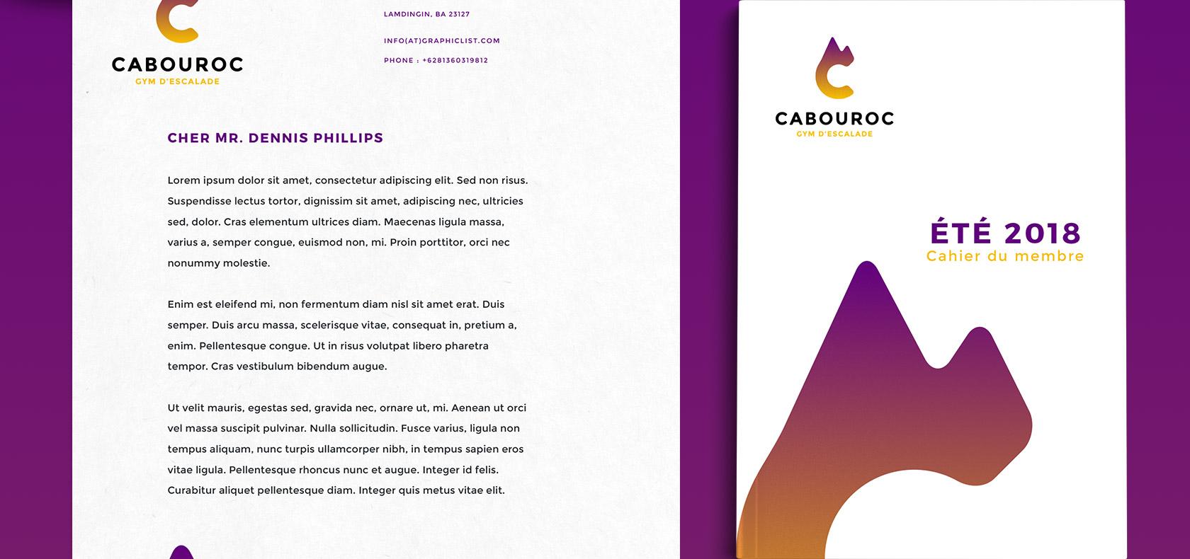 Agence-Phosphore-Portfolio-Branding-Cabouroc_04