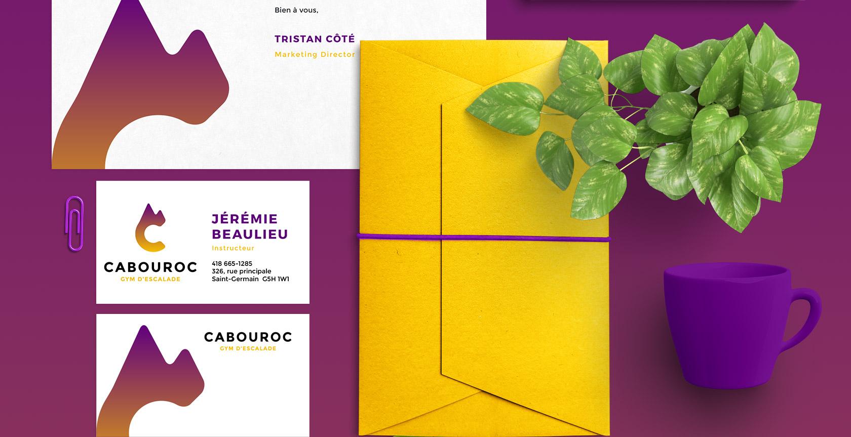 Agence-Phosphore-Portfolio-Branding-Cabouroc_05