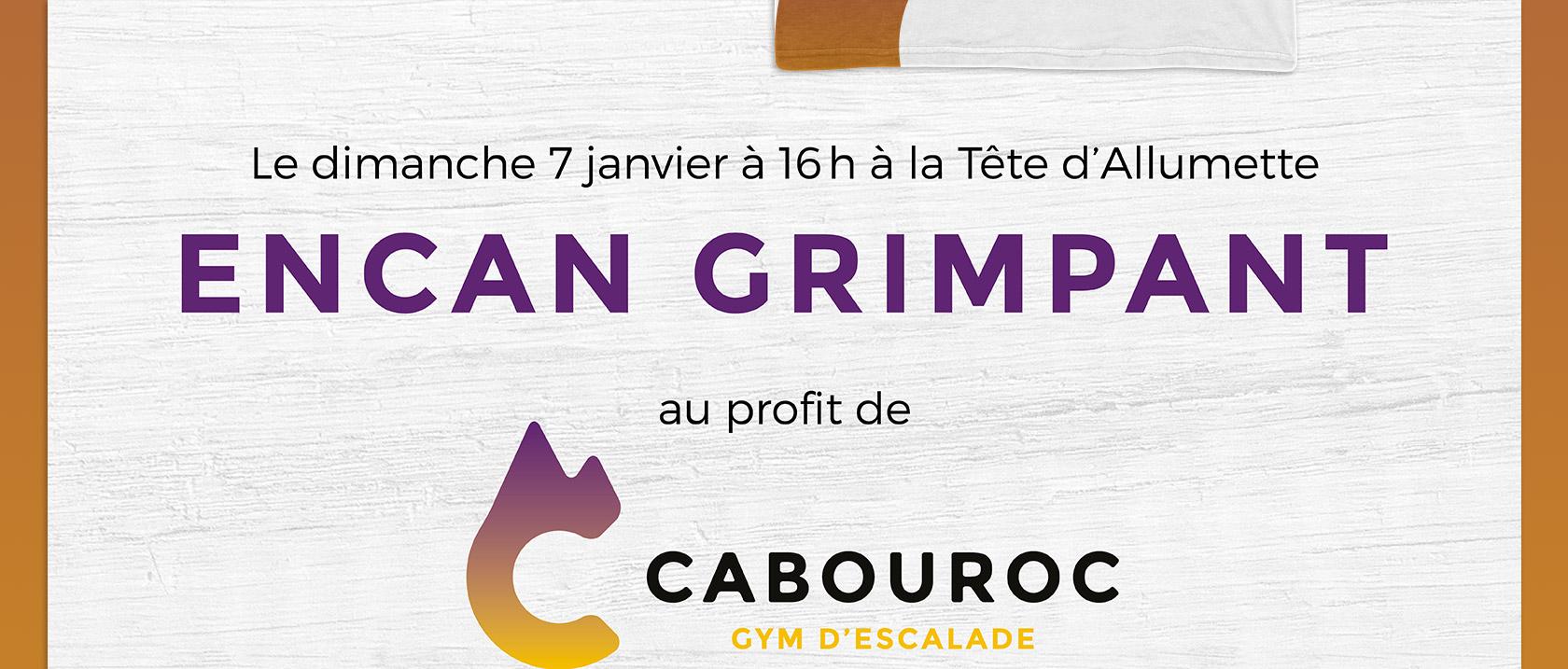 Agence-Phosphore-Portfolio-Branding-Cabouroc_08