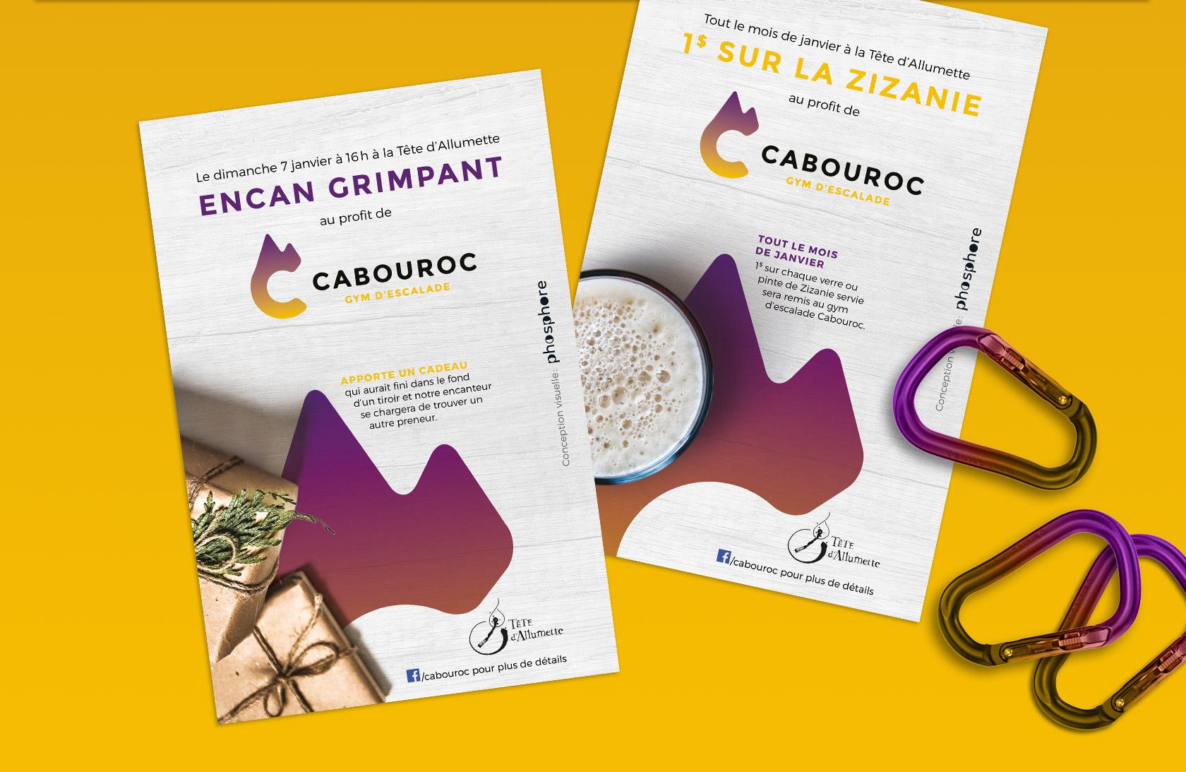 Agence-Phosphore-Portfolio-Branding-Cabouroc_11