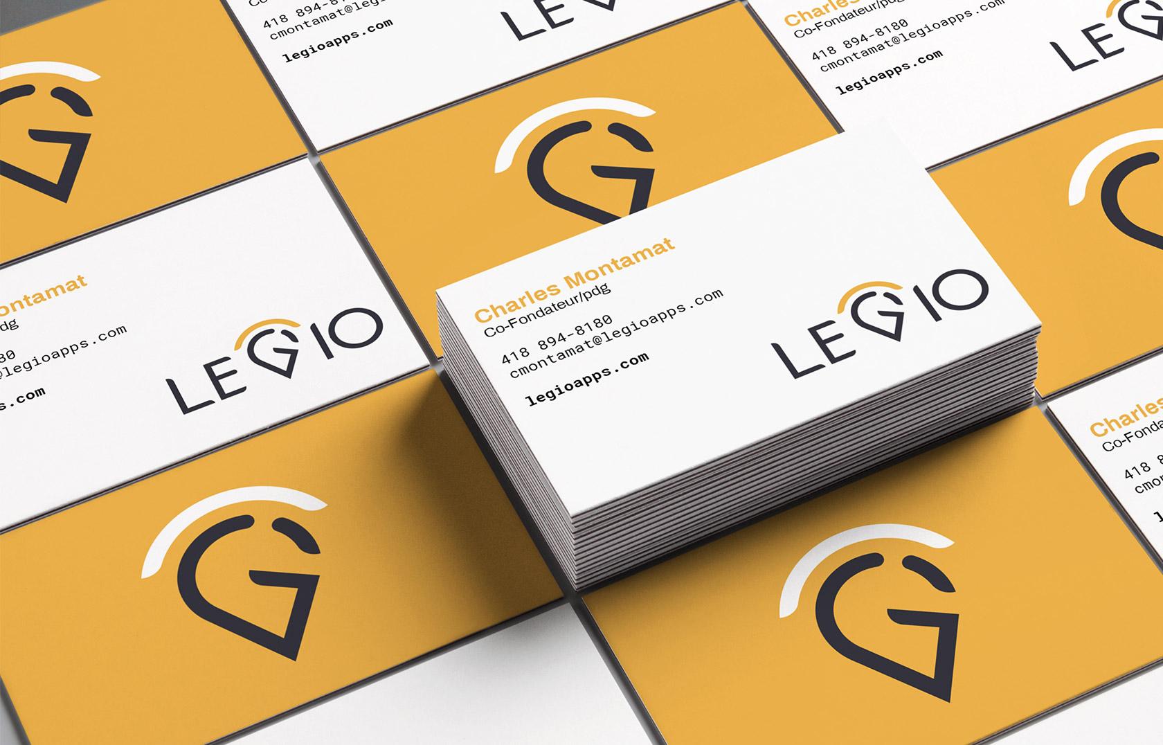 Portfolio-Agence-Phosphore-Logo-Legio_03