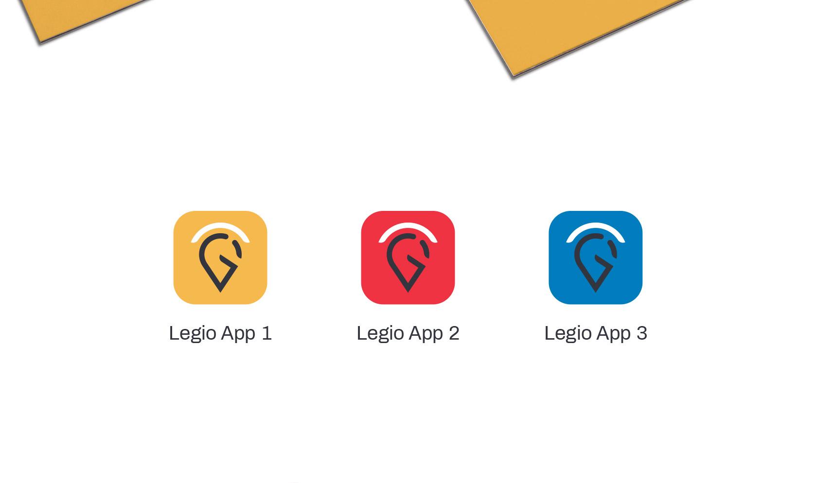 Portfolio-Agence-Phosphore-Logo-Legio_04