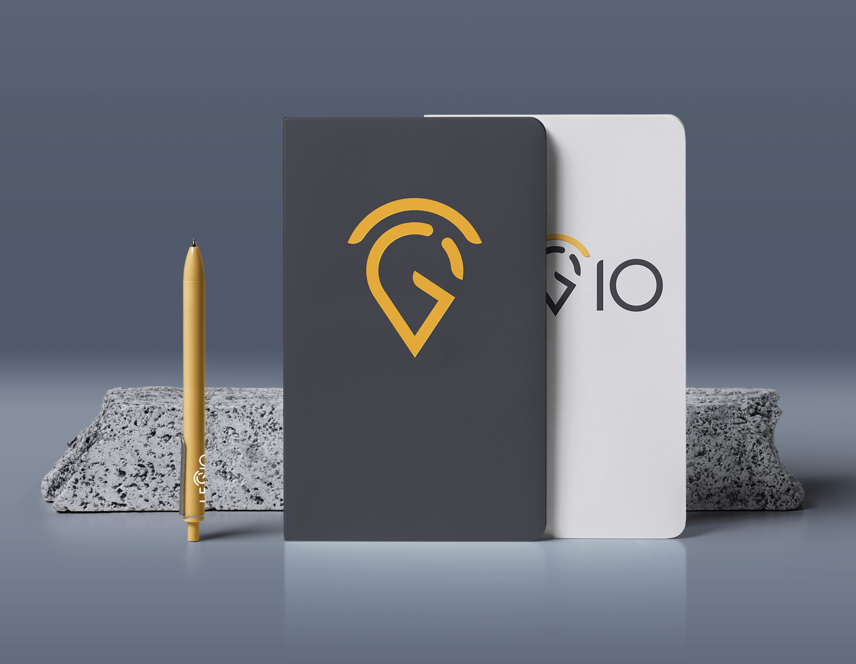 Portfolio-Agence-Phosphore-Logo-Legio_06