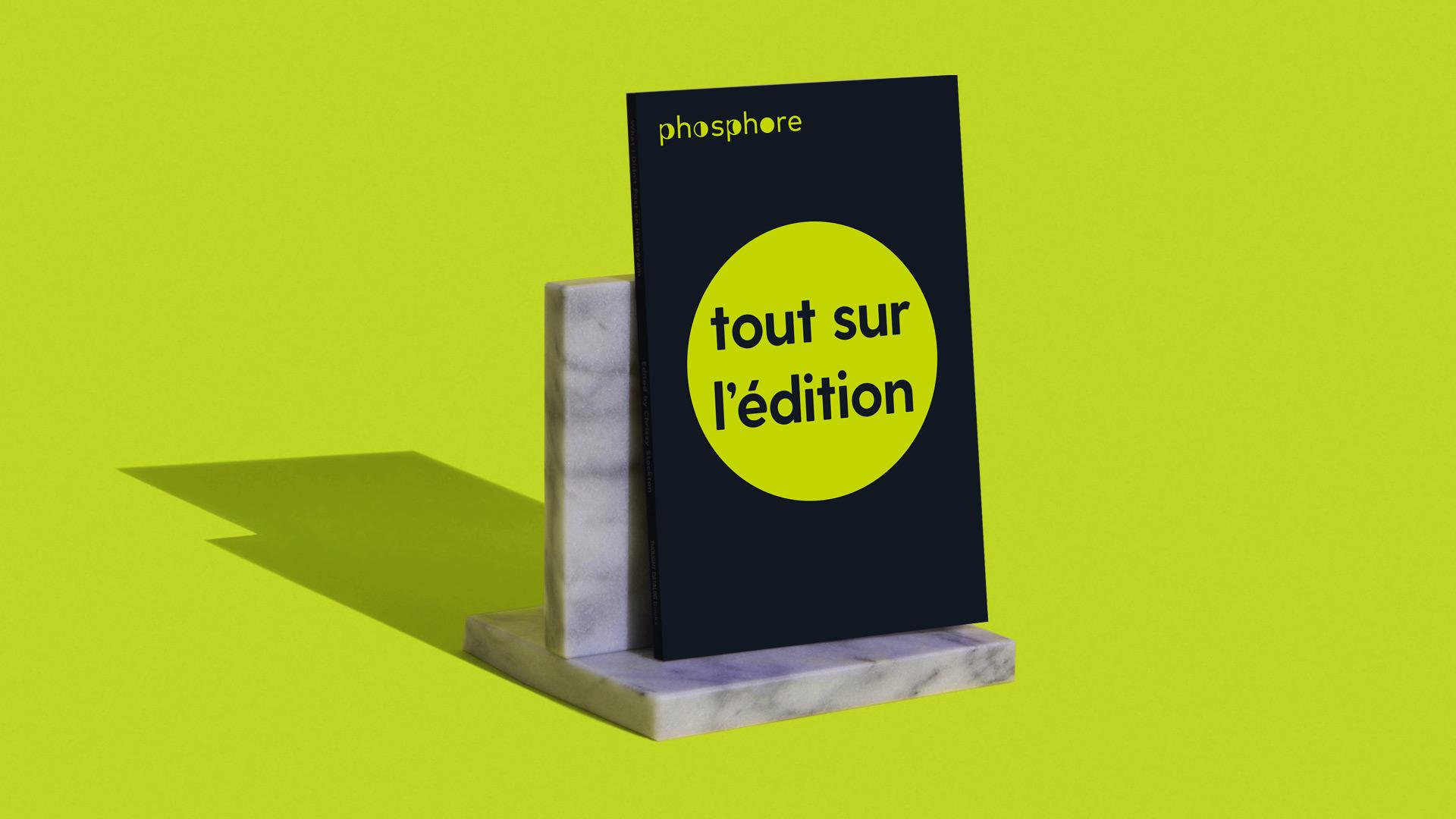 Blogue-Cover-Édition