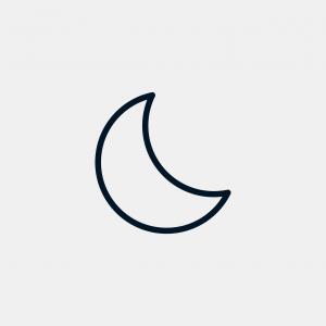 icone-lune-contour