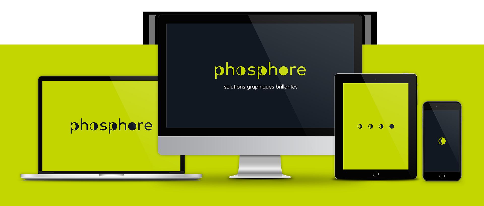 Variantes de logos cover image blog