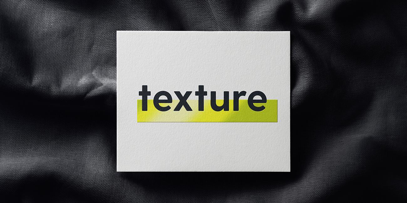 Agence-Phosphore-Blog-Conseil-41-Texture