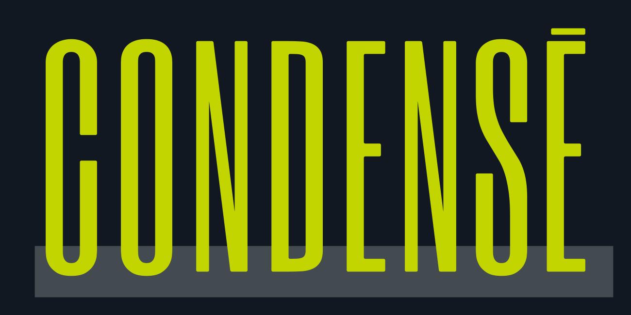 Agence-Phosphore-Blog-Conseil-43-Typographie-Condensee