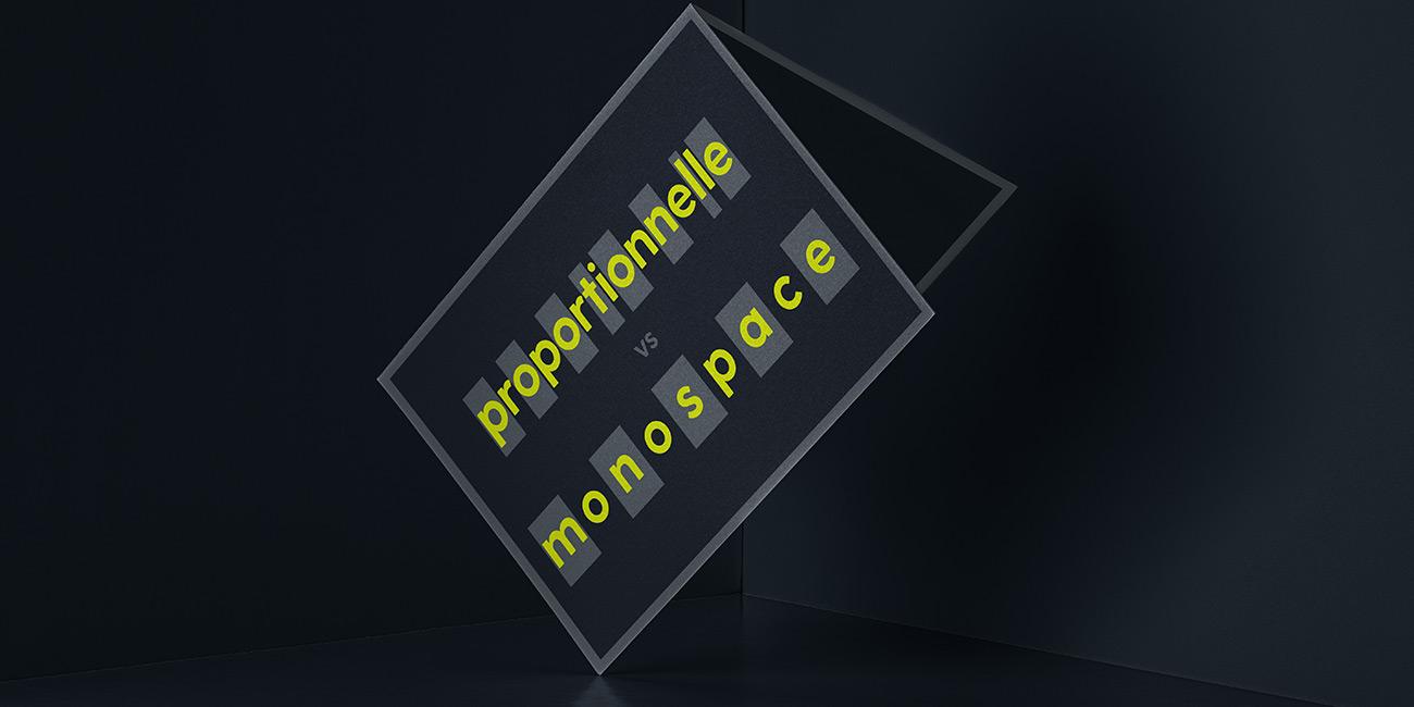 Agence-Phosphore-Blog-Conseil-46-Chasse-Monospace-vs-Proportionnelle