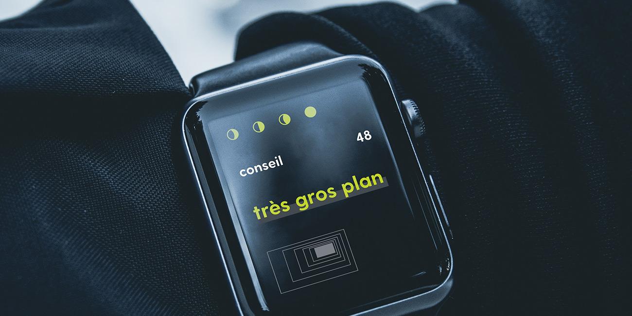 Agence-Phosphore-Blog-Conseil-48-Tres-Gros-Plan