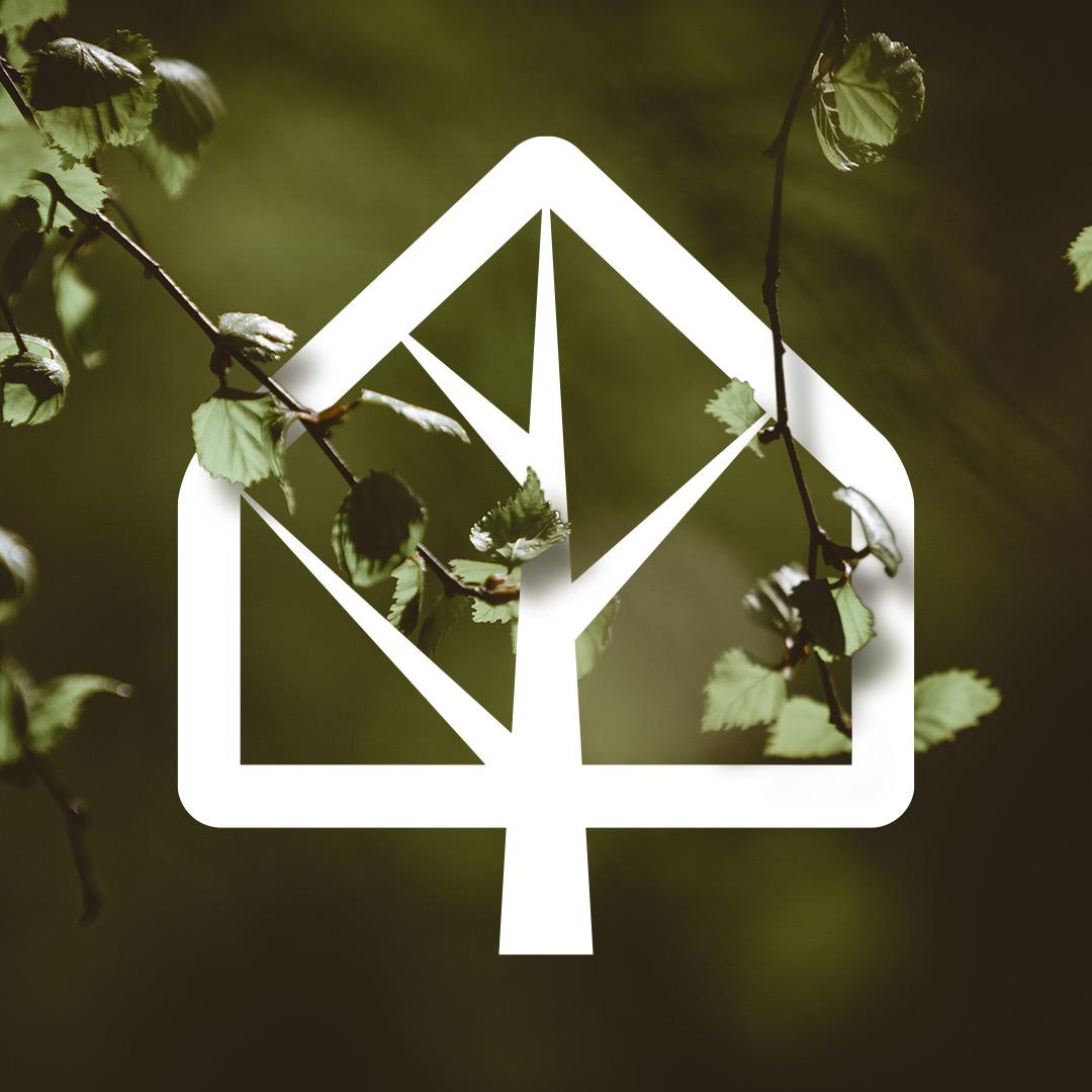 Agence-Phosphore-La-maison-Sante-Avatar-Cartes-Professionnelles-Mockup
