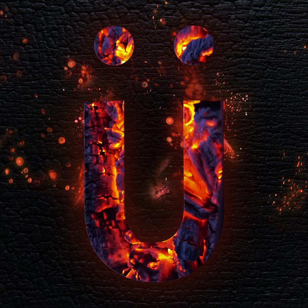 Agence-Phosphore-Portfolio-Bruler-Conception-Logo-Branding-Riviere-du-Loup-thumbnail-signe-graphique-logo