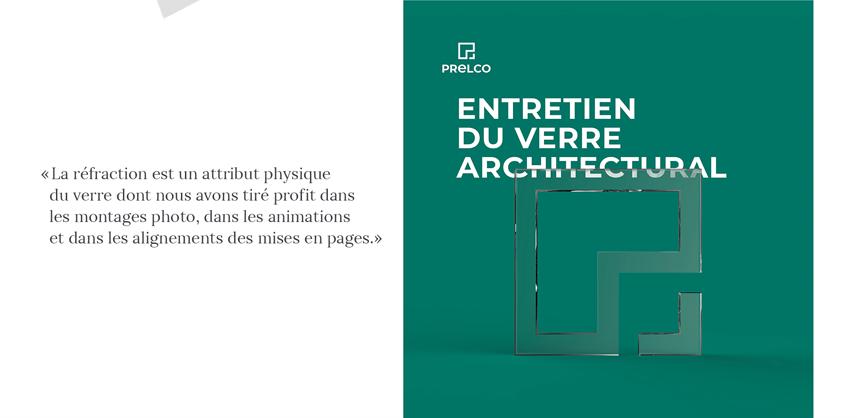 Agence-Phosphore-Portfolio-Prelco-Logo-Image-Marque_008