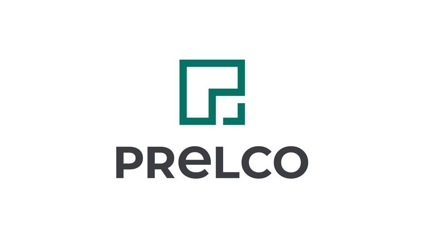 Agence-Phosphore-Portfolio-Prelco-Logo-Image-Marque_01