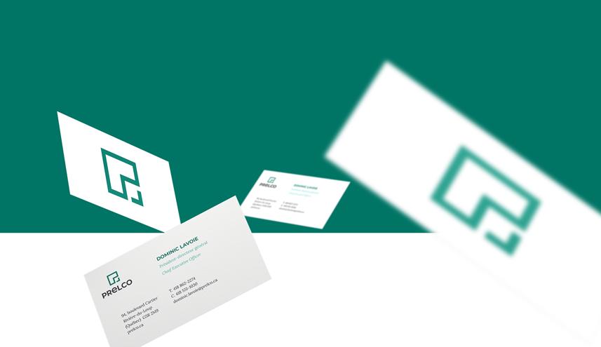 Agence-Phosphore-Portfolio-Prelco-Logo-Image-Marque_07