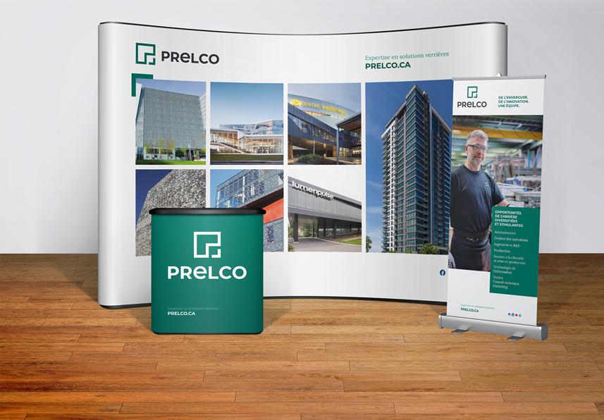 Agence-Phosphore-Portfolio-Prelco-Logo-Image-Marque_11